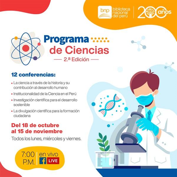 u-29-Programa-de-Ciencias_Lanzamiento.jpg